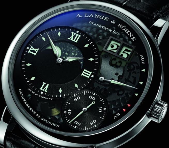 a-lange-sohne-grand-lange-1-moon-phase-lumen-ablogtowatch-3