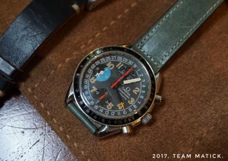 DSC05632-01