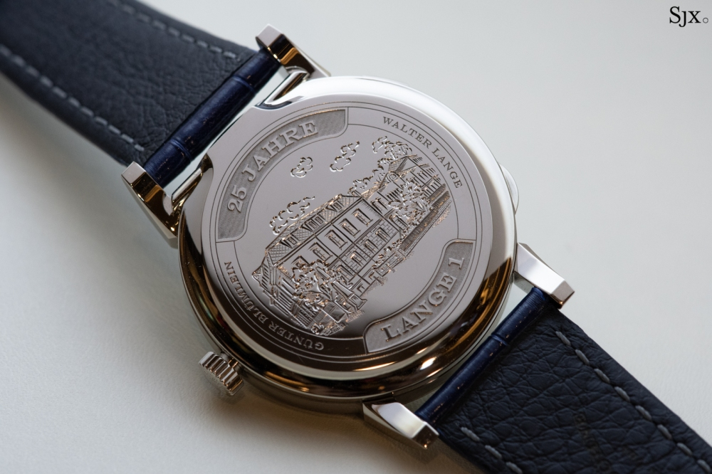 Lange-1-25th-Anniversary-case-back.jpg